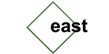 East: The Comic