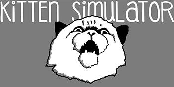 Kitten Simulator