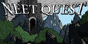 NEET Quest