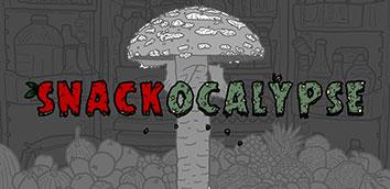 Snackocalypse